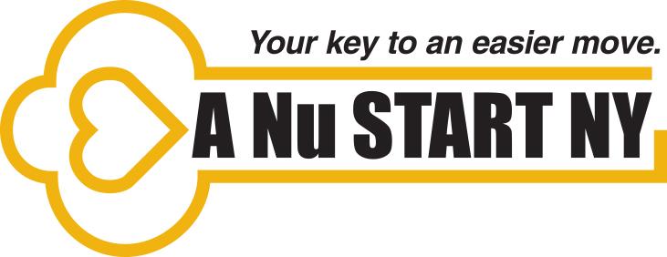 NuStart_Logo