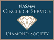diamond-society
